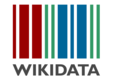 "{:name=>""Wikidata"", :icon=>""icons/wikidata.jpg"", :logo=>""logos/wikidata.png"", :url=>""http://www.wikidata.org/entity/\#{value}"", :private=>false}"
